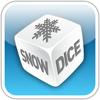 Snow Dice