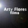 Arty  Flores