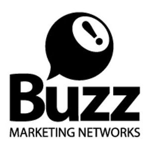 Profile picture for Buzz Marketing Networks