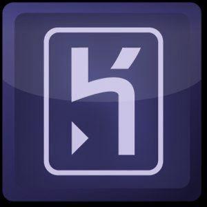 Profile picture for Heroku Postgres