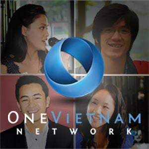 Profile picture for OneVietnam Network