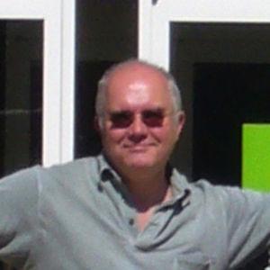 Profile picture for john Rudkin