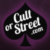 Cult or Street.com