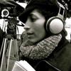 My Friend Simonee Films