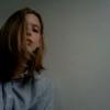 Emma Aars