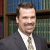 Joe Chaffin, MD