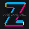 José Zambrano