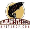 Marlows FlyShop