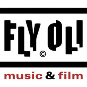 Profile picture for Fly Oli - music & film