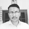 Sachin Phougat