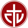 Catholic Theological Union