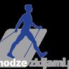 chodzezkijami.pl