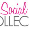 The Social Chix Collective
