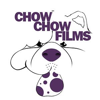 Chow Chow Films