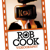 Rob Cook Videography