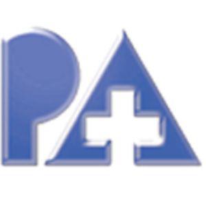 Profile picture for Puerta Abierta