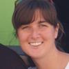 Meredith Lobsinger