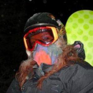 Profile picture for Diana Karazlateva