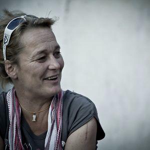 Profile picture for isuvo