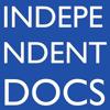 INDEPENDENT DOCS