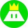 Mount Royal Game Society