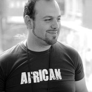 Profile picture for Nick Costaras