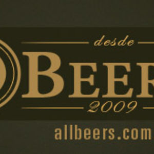 Profile picture for All Beers