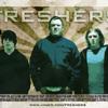 Freshers (TV Series)