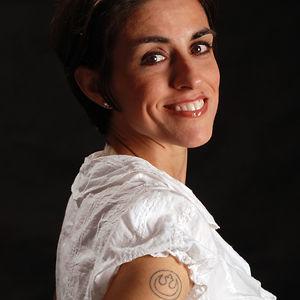 Profile picture for andrea laranjeira