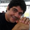 Marcelo Inácio de Sousa