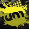 Underground Music UK