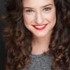 Hannah Kopen