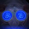 Spenser Holstein