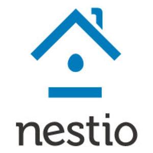 Profile picture for Nestio