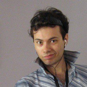 Profile picture for Todor Arnaudov