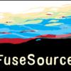 FuseSource