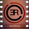 EpicRising Production