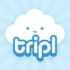 Tripl