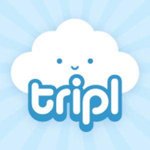 Profile picture for Tripl