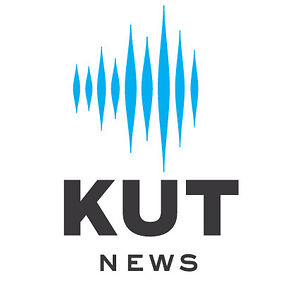 Profile picture for KUT News