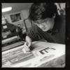 Y. David Chung
