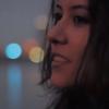 Karina Vidal