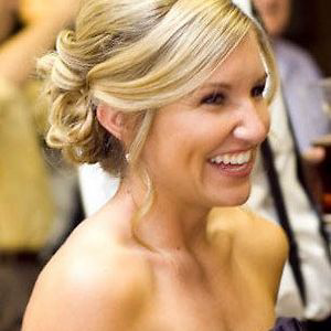 Profile picture for Courtney Livingston