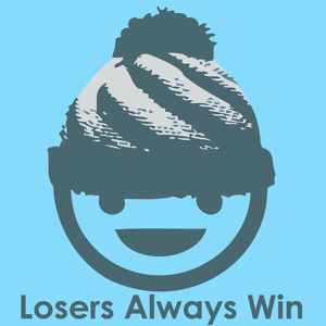 Profile picture for Losers Always Win