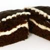 Secrets of Vegan Baking