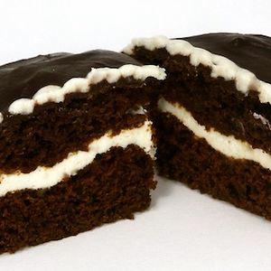Profile picture for Secrets of Vegan Baking