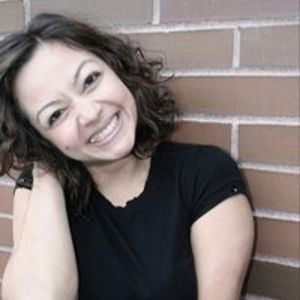Profile picture for Kara Nolte