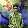 Rizwan Rifat