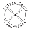 Future Space Productions