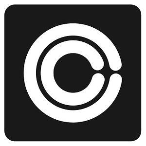 Profile picture for Camera Club